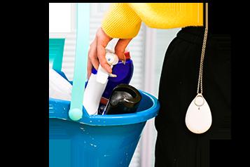 Lone-Alarm-Worker-Amber-Cleaner-Edits-09-1